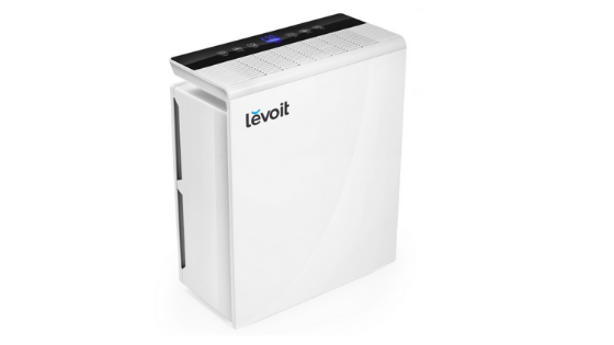 LEVOIT LV-PUR131 Air Purifier For Smoke
