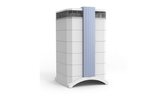 GD MultiGas Air Purifier For Smoke
